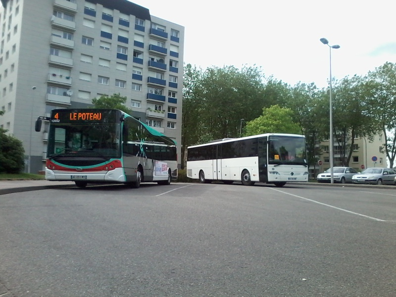 Vannes (56) -  KICÉO Photo-10