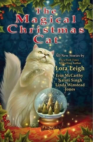 Serie Castas - Lora Leigh (PDF) Christ11