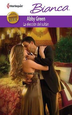Tag romance en Libreria Hechizada Descar10