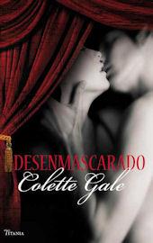 Tag romance en Libreria Hechizada Desenm10