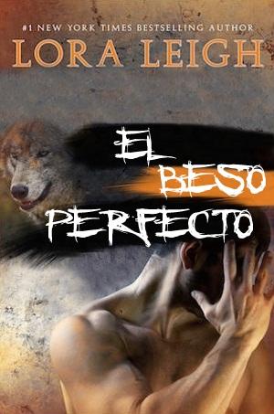Serie Castas - Lora Leigh (PDF) El_bes11