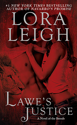 Serie Castas - Lora Leigh (PDF) La_jus10