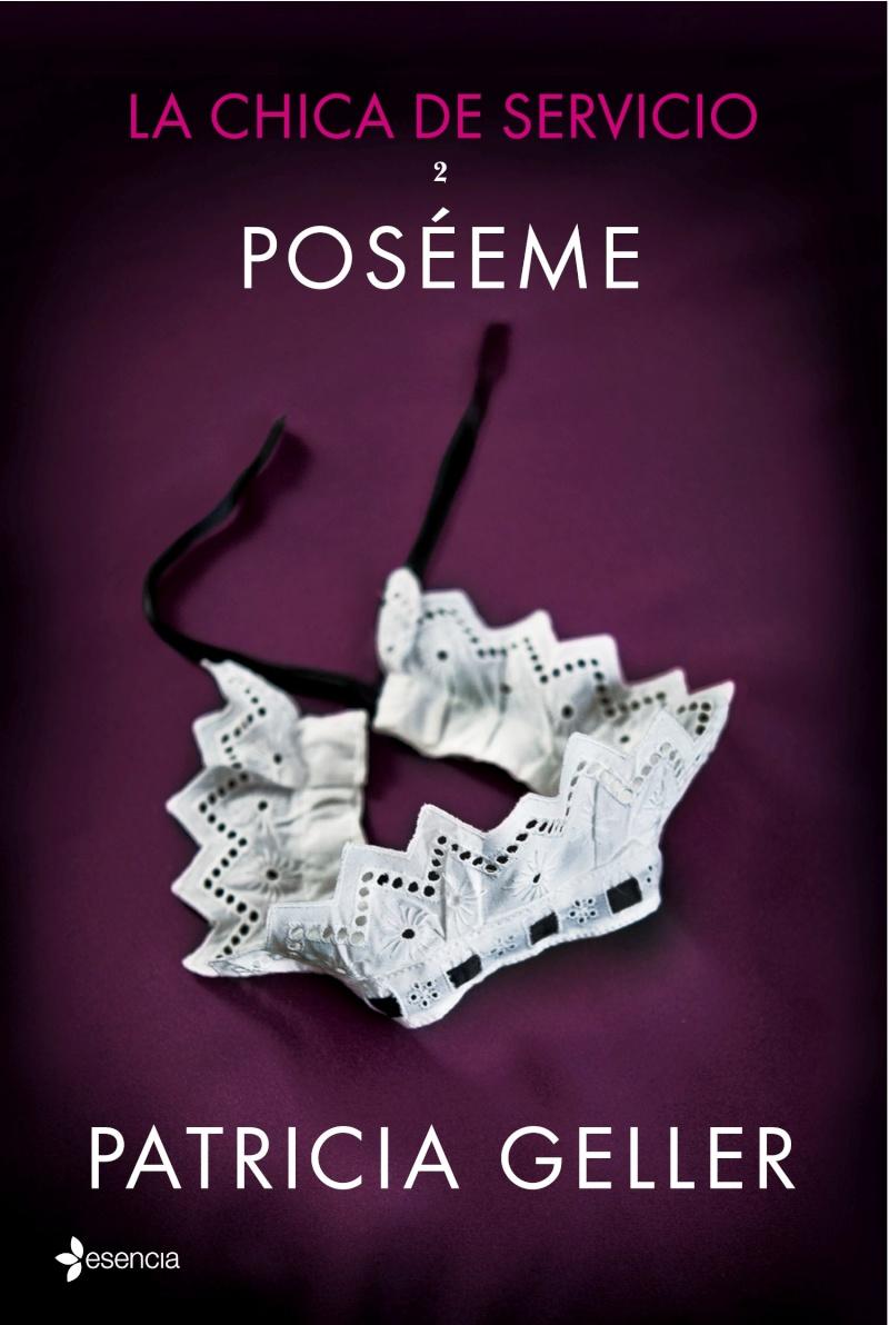 Tag erotico en Libreria Hechizada Poseem10