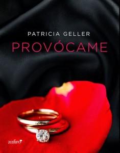 Trilogía La chica del servicio - Patricia Geller (EPUB+PDF) Provoc10
