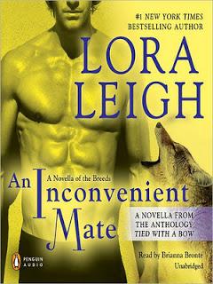 Serie Castas - Lora Leigh (PDF) Una_co10