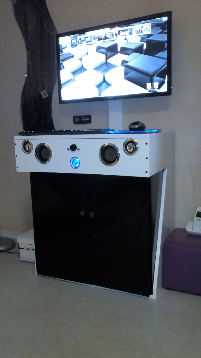 [DIVERS] Meuble PC Img_2022