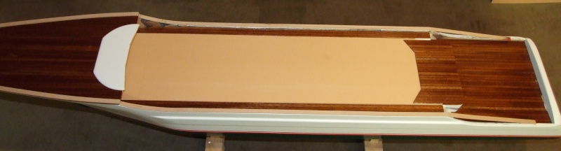 Fantasie-Luxusyacht Eigenbau Dscf0024