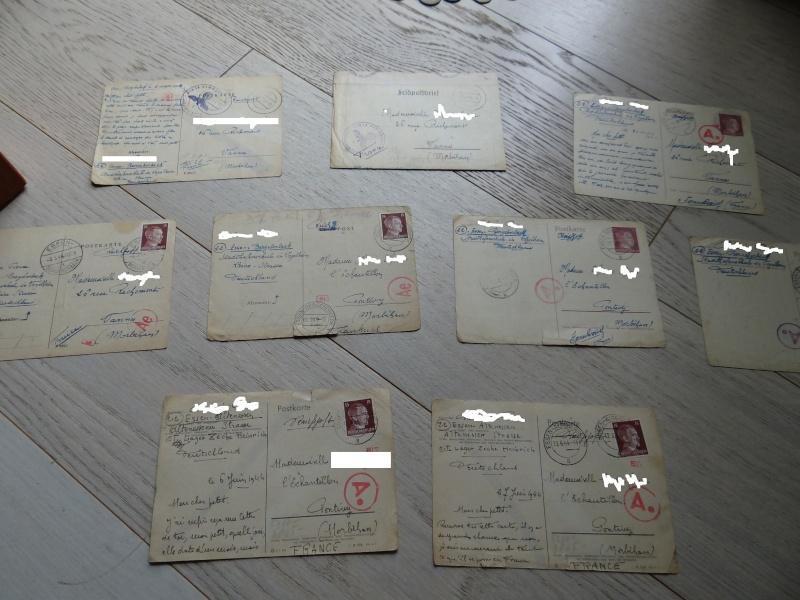 Autre collection - les échanges Dsc02013