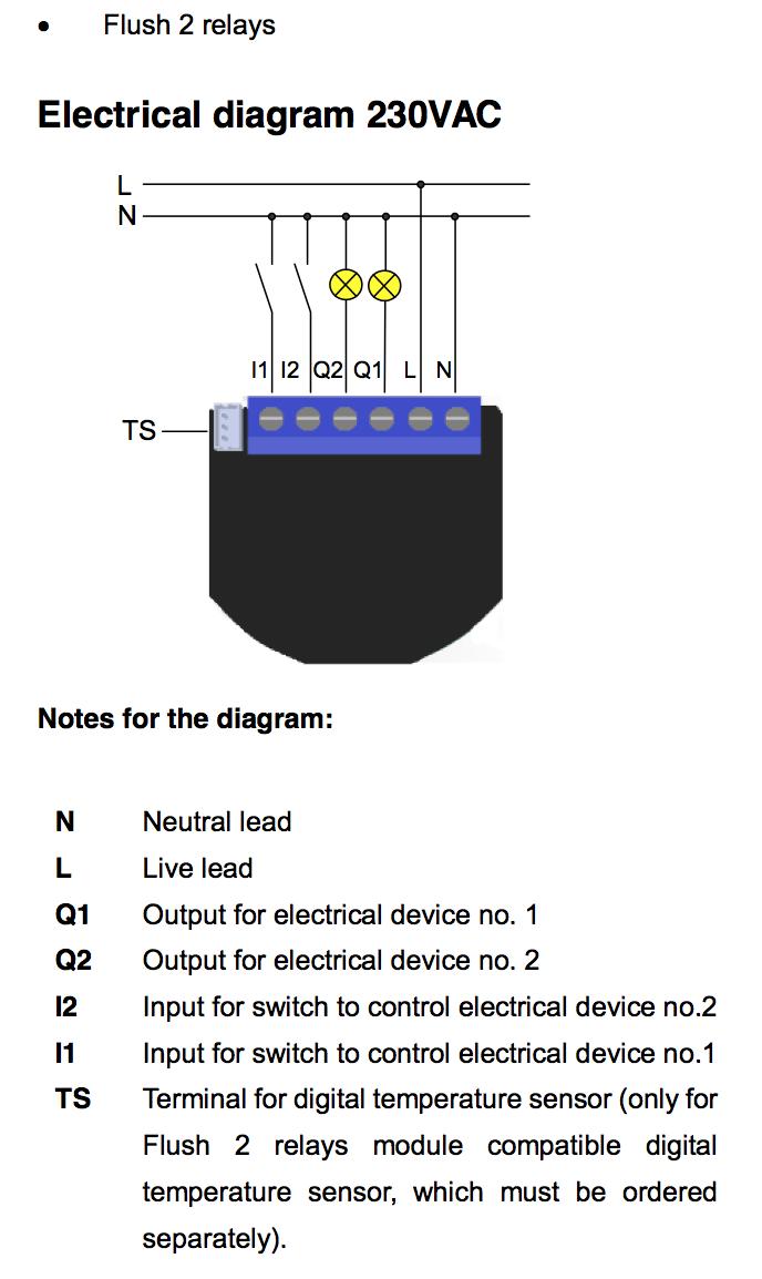 """Module Z-wave pour """"domotiser"""" sa pompe de filtration et PAC Captur10"""