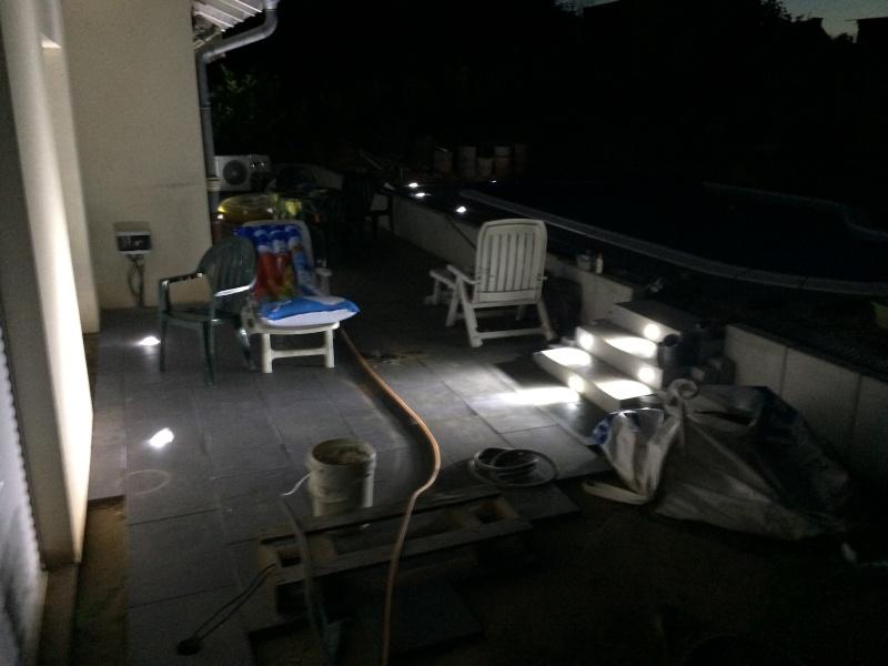Mon Projet Clea avec Plage et terrasse début travaux le 18/04/2014 Photos Img_4511