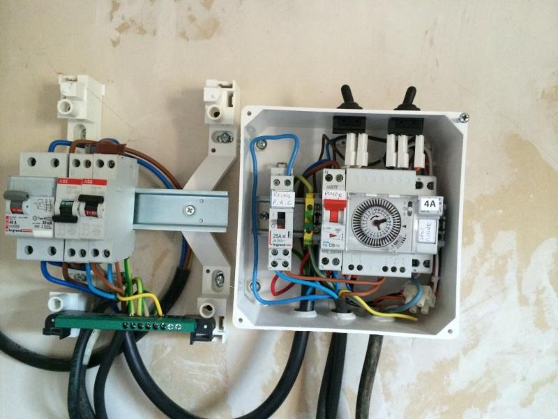 """Module Z-wave pour """"domotiser"""" sa pompe de filtration et PAC Img_4610"""