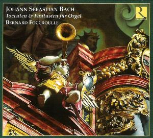 J.S Bach - Toccatas Bach_f10