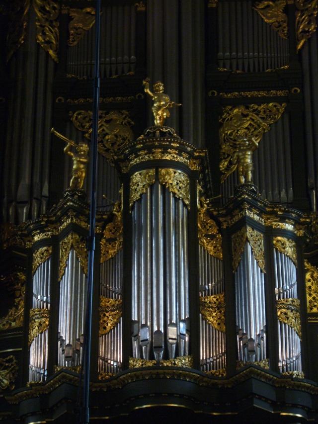 orgue - Les orgues (instrumentS) - Page 4 G_mart10