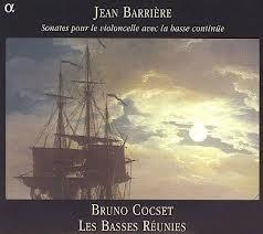 barrière - Jean Barrière (1707-1747) Images11