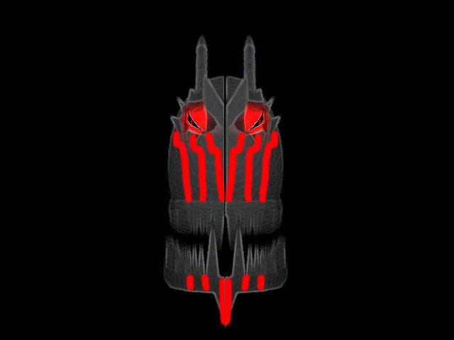 Luke Yasenha App (old format) Hollow10