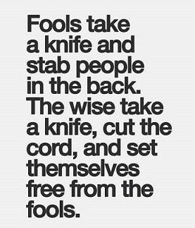 Favorite Quotes 10155111