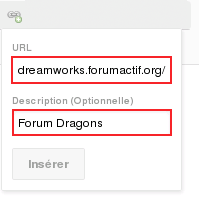 Mode d'emploi du forum 0410