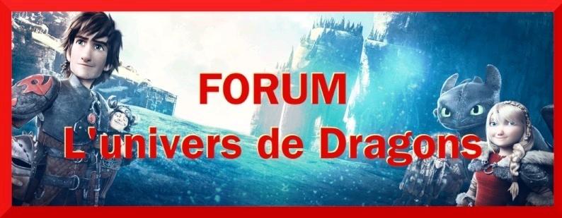 Mode d'emploi du forum 0610