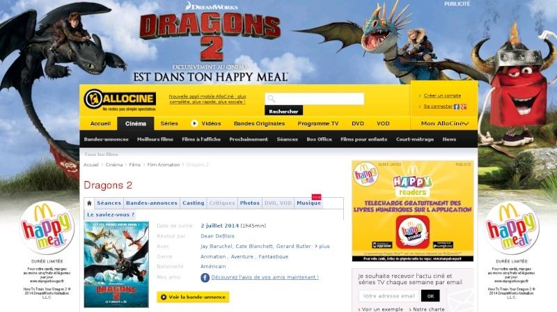 Dragons 2 [sans spoilers] DreamWorks (2014) - Page 29 Captur12