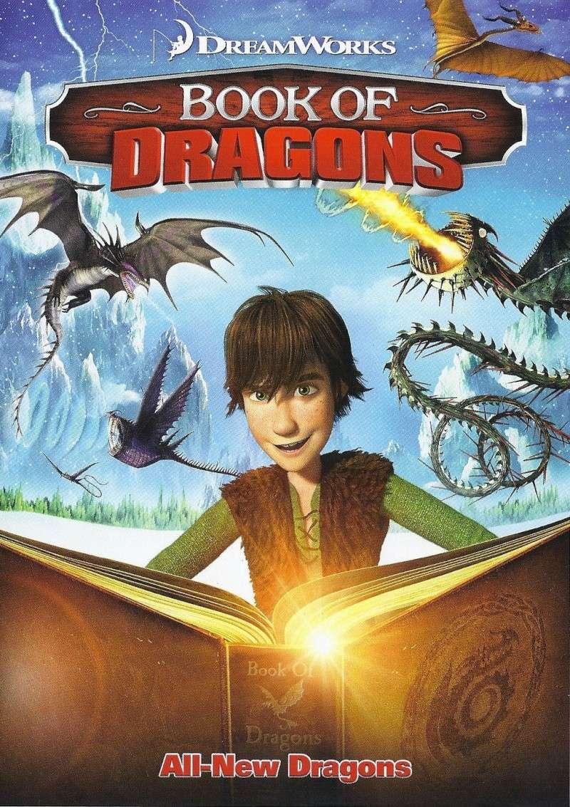 Dragons pour les débutants Le_liv10