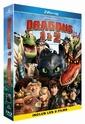 [Sortie BR/DVD] Dragons 2 (5 novembre 2014)  - Page 7 91vbhn10