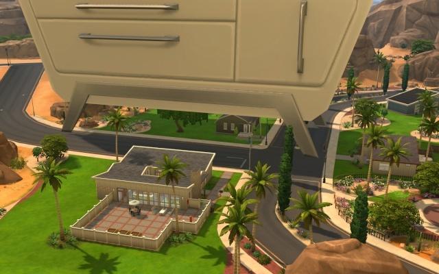Les Sims 4 - Sortie le 4 septembre 2014 - Partie 2 - Page 12 05-09-10