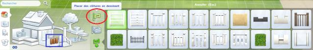 [Débutant] Création d'un jardin avec terrasse agréable 116