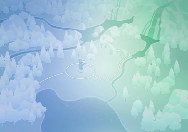 Les sims 4 : Pack Destination Nature - Sortie Janvier 2015 640-0-10