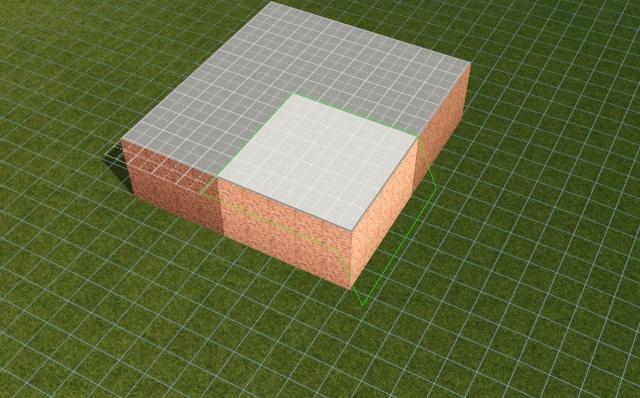 [Apprenti] Construire différents types de Vérandas Scree299