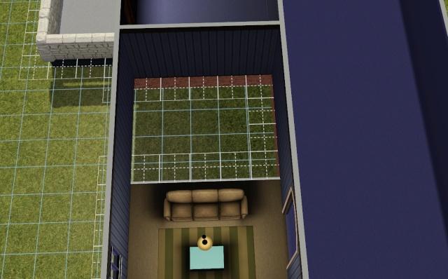 [Apprenti] Construire différents types de Vérandas Scree311