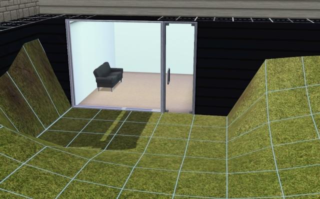 [Apprenti] Construire différents types de Vérandas Scree323