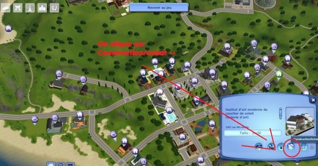 [Débutant] Mettre des objets créés par les Sims sur un terrain communautaire (peintures ...) Ts3w_221