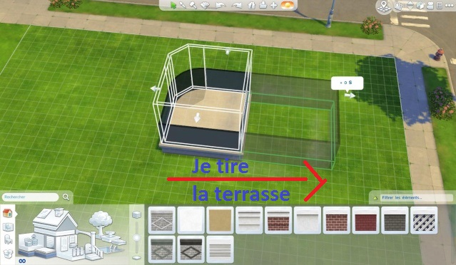 [Débutant] Création d'un jardin avec terrasse agréable Ts4_2010