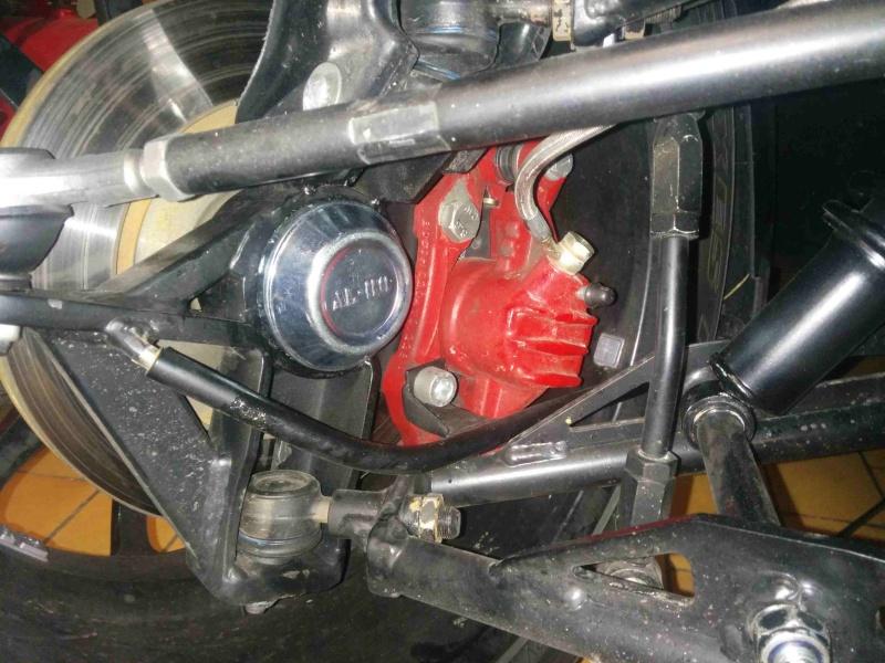 Protection des roulements de roues avant par Jean Pierre 95 Img_2022