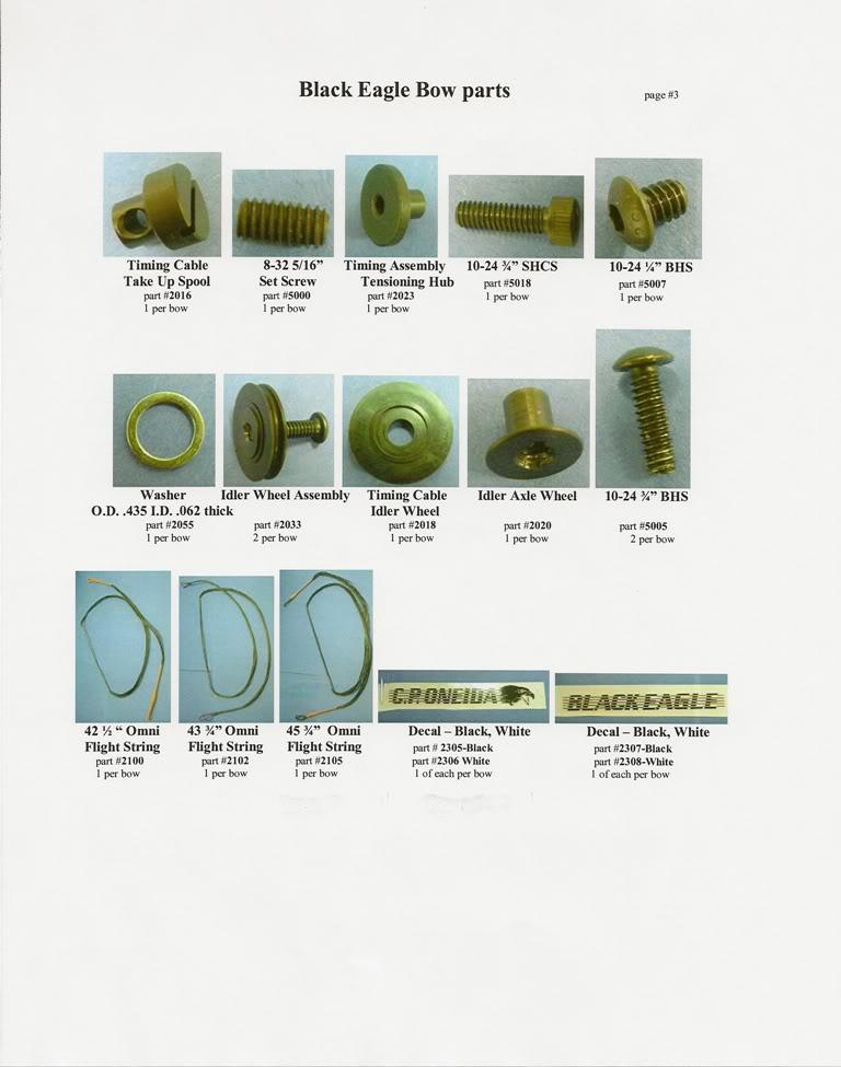 Roulement à aiguilles - Page 3 Oneida11