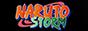 Naruto Storm [Afiliación Élite] Osiv7w10