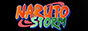 Naruto Rol Storm  Osiv7w10