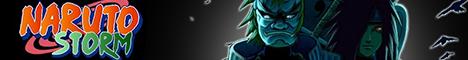 Naruto Storm [Afiliación Élite] Sin_ta27