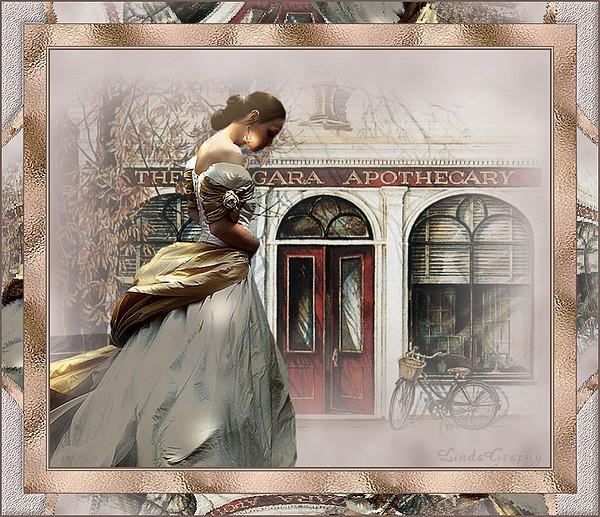 Promenade de la rêveuse Promen10