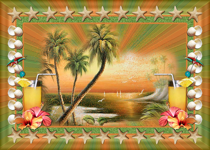 Tropical  Tuto_t10