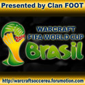 FIFA 2014 World Cup version (suggestions) - Page 4 Previe10