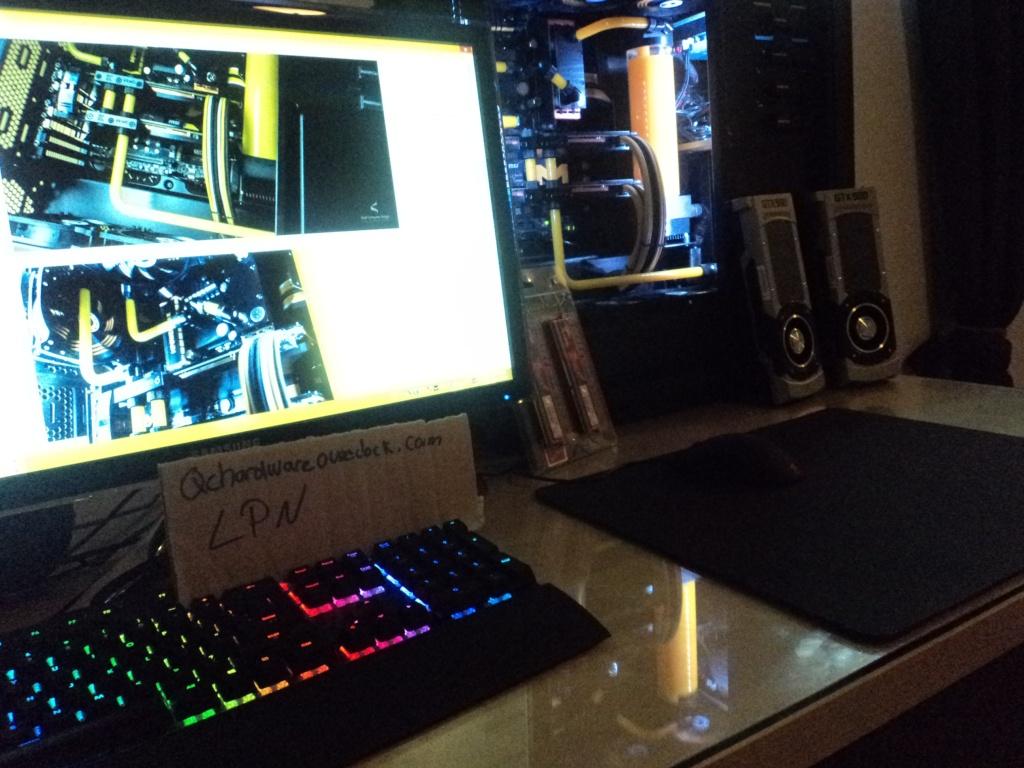 FS- SNEF PC PROJECT RENEGADE X Dsc01211