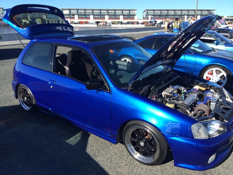 Toyota Fest Hampton Downs 013adc10