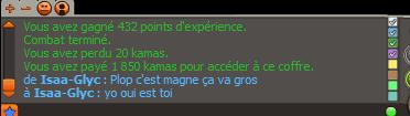 Imposteur Magne10