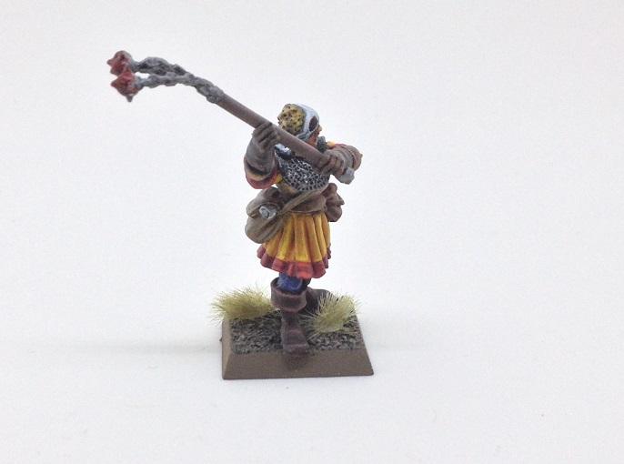 Marienburger Warband Champi17
