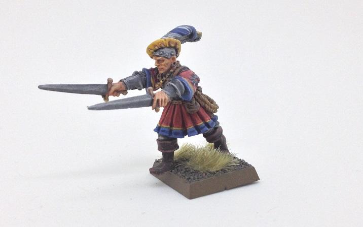 Marienburger Warband Champi23