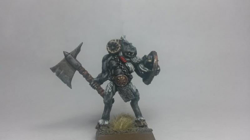 Beastmen Warband - Page 2 Gor1310