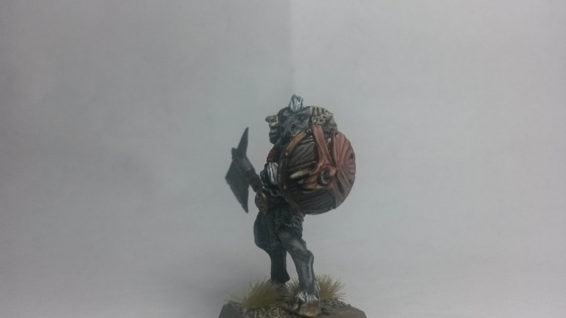 Beastmen Warband - Page 2 Gor1410