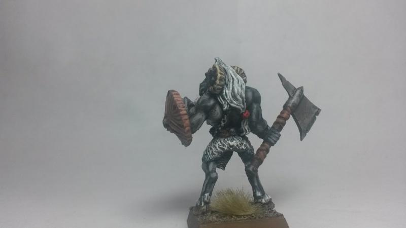 Beastmen Warband - Page 2 Gor1510