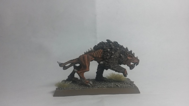Beastmen Warband - Page 2 Hound210